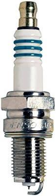 Denso iridium power bougie ix24b 5376-simple prise