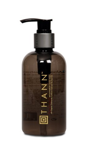 Thann Aromatic Wood Hand Wash 250 ml