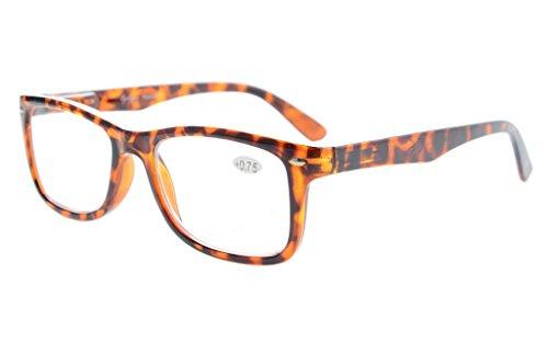 cc165027ed3 Eyekepper Metal Frame Rim Polarized Lens Clip On Sunglasses Wenzhou Cofly  Optical Co. Ltd