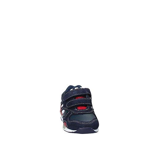 Primigi 8276 Zapatos Niño Azul 22