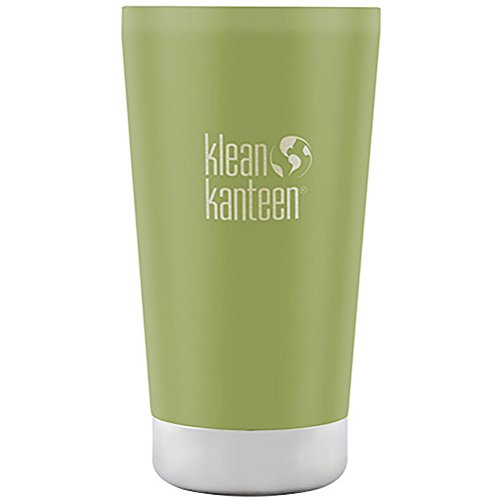 Klean Kanteen Insulated Wide Caf%C3%A9