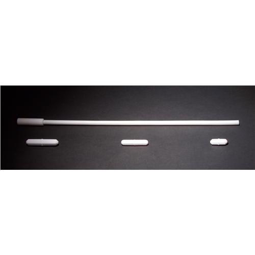 United Scientific MBR350 PTFE Magnetic Stir Bar Retriever, 350mm Length (Bar Stir Retriever)