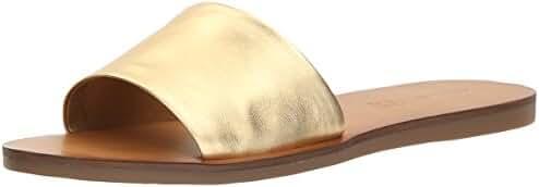 Aldo Women's Brittny Slide Sandal