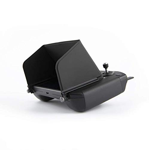 Bestselling Lens Matte Boxes