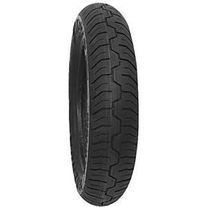 Kenda Tires Review - 9