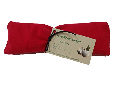 Handcrafted-Sleep-Eye-Pillow-for-Attraction-Filled-with-Roses-and-Jasmine