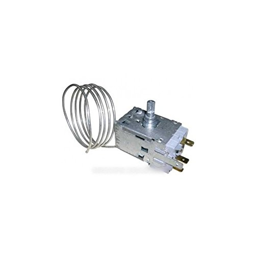 Whirlpool - A04 - 0299 - 30 - Termostato para congelador Whirlpool ...