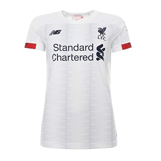 New Balance Liverpool FC 2019/20