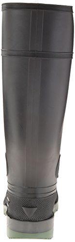 Baffin Men's Enduro PT Rain Boot 2