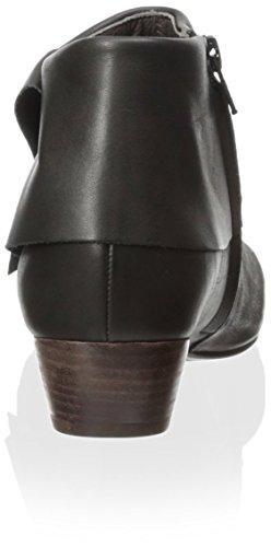 Women's Coclico Coclico Women's Black Shiloh Boot RwpqFz6wxE