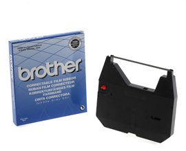 Genuine OEM brand name Brother 1030 Correctable Film Ribbon Black 1030 LYSB003VVVTTQ-ELECTRNCS