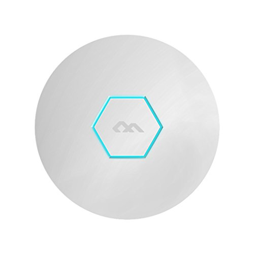 Comfast E325N Wireless Access Point 300Mbps 2x2 MIMO with 48