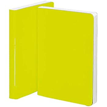 Amazon.com: Nuuna Graphic S Paradise – Cuaderno (piel ...