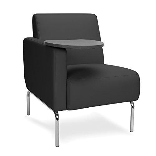 Student Lounge Furniture - 8