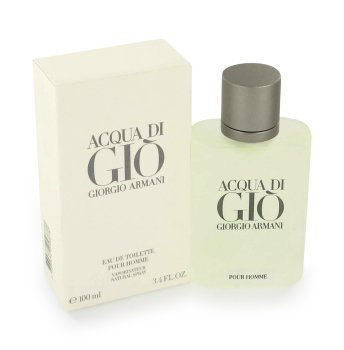 acqua-di-gio-by-giorgio-armani-eau-de-toilette-spray-67-oz