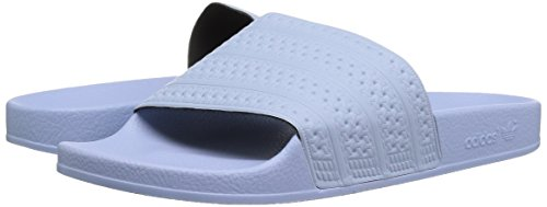 Adulte 280647 Sandales S Adidas Easy Mixte Blue Originals Adilette t1qtwOExX