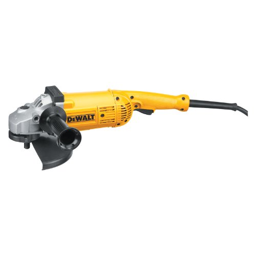 Enertwist Electric Impact Wrench 1 2 Inch with Hog Ring Anvil, Heavy Duty 8.5 Amp Corded 450 Ft.lbs Max Torque, ET-IW-1020