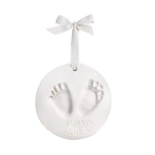 Baby-Art-34120021-Juego-de-materiales-para-crear-impresin-de-pies-o-manos-para-colgar