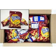 bugles-original-snack-87-ounce-pack-of-60