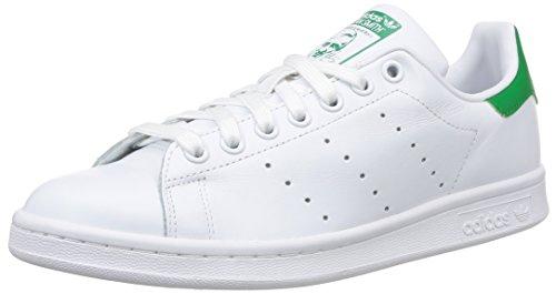 adidas-Originals-Stan-Smith-Unisex-Erwachsene-Sneakers