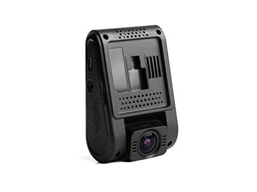 Spy Tec A119S DashCam with GPS Sony IMX291 60fps 1080p Sensor Novatek 96660 and G-Sensor wide-angle lens VIOFO A119S-G