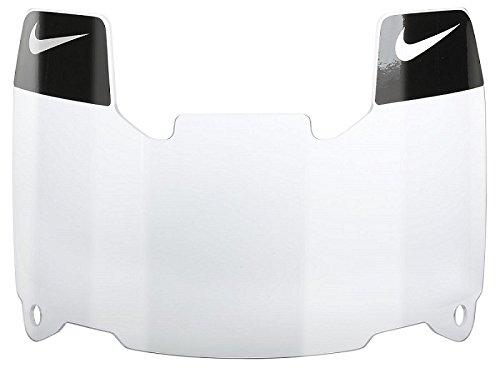 Nike Gridiron Eye Shield with Decals 2.0