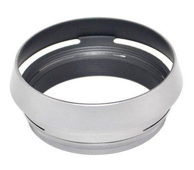 JJC LH JX100 Adapter Fujifilm Replace product image