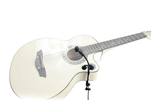Buy affordable mandolin