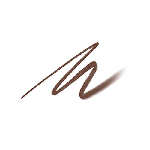 Revlon Brow Fantasy Pencil & Gel, Dark Blonde [104], 0.04 oz