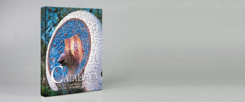 Descargar Libro Comunidad Catalana Ediciones Rueda