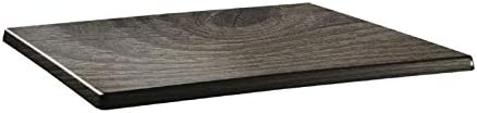 Plateau de table - 1200 x 800 mm - Line Timber