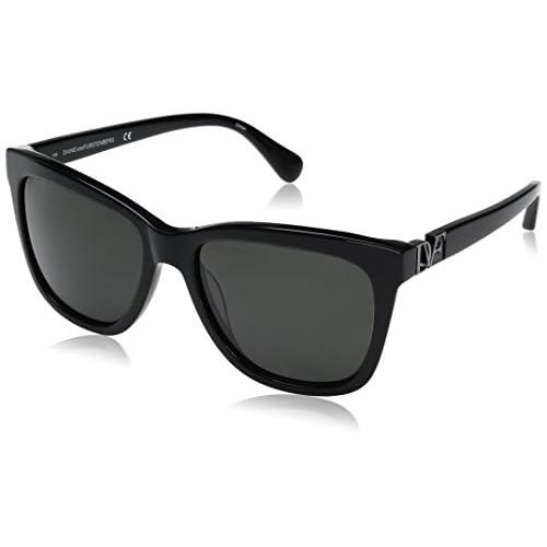 c4abef8615a free shipping Diane Von Furstenberg Women s DVF610S Ivy Square Sunglasses