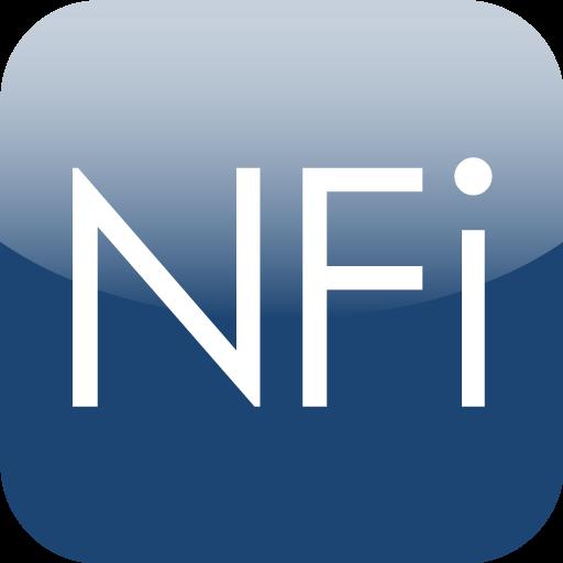 Dynamics Jobs by Nigel Frank - Uk Store Microsoft