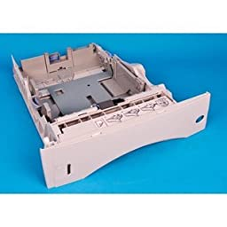 For HP by Unknown 4200/4250/4300/4350 500 Sheet Paper Feeder and Tray