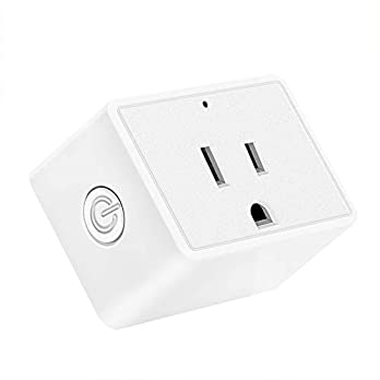 Betalloo Smart light switch good