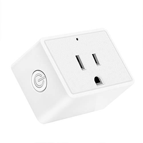 Betalloo Smart light switch good