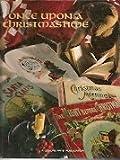 Once upon a Christmastime