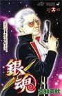 銀魂 第16巻
