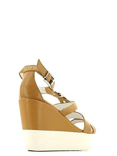 Sandalen 1 STONEFLY marke STONEFLY TROPEZ modell Sandaletten Braun Br�une Br�une Sandaletten Sandalen farbe SAINT xPYpgq