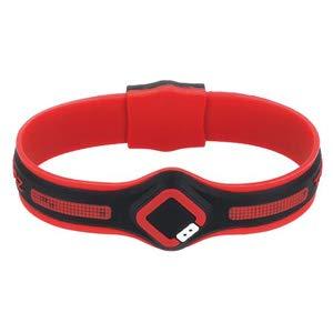 Trion:Z Golf- Maxi Loop Wristband