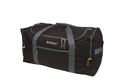 Outdoor Products Mountain Duffle Bag, Large