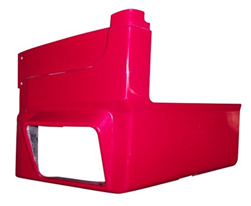 143172C3 New LH Lower Light Housing Made for Case-IH Tractor Models 3088 3288 + by StevensLake
