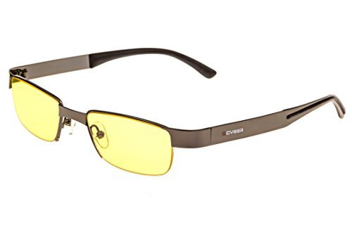Eagle Eyewear Scout Series Computer Reading Glasses for E...