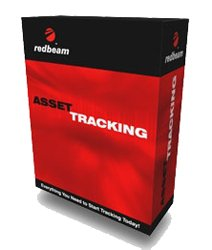 RedBeam ASSET TRACKING- MOBILE EDITION - 1 USER - Part Number - Tracking Rb Number