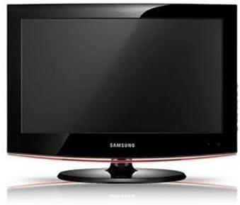 Samsung LE-26B450 - TV: Amazon.es: Electrónica