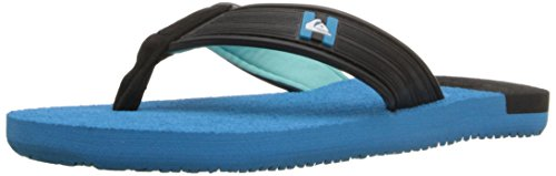 quiksilver-molokai-new-wave-deluxe-youth-strap-sandal-toddler-little-kid-big-kid-black-blue-blue-1-m