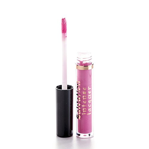 (Revolution Salvation Intense Lip Lacquer Professional Makeup (Gave you all my love))