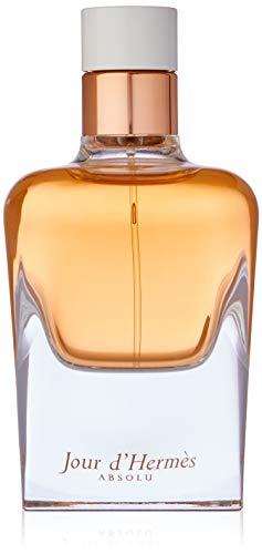 Hermes Jour D hermes Absolu By Eau de Parfum Spray for Women, 2.87 Ounce