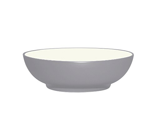 late Cereal/Soup Bowl ()