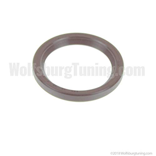 - Automatic Transmission Torque Converter Seal ZF5HP19 01V Boxster Caymen Boxster Spyder RS 60
